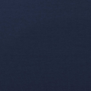 Strickstoff uni, dunkelblau