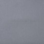 Dry Oilskin Light gewachste Baumwolle, steingrau (GREY)