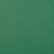 Jerseystoff uni, dunkelgrün