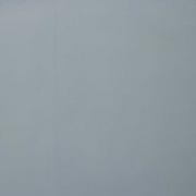 Reflektor Softshell Stoff Jackenstoff uni, silbergrau