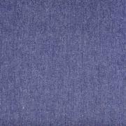 Jeansstoff ohne Stretch Baumwolle, dunkelblau