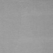 Modal Jerseystoff uni, grau
