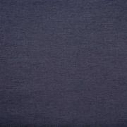 Hosenstretch Stoff Bengalin uni, dunkelblau