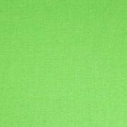 Bündchenstoff Meterware Glattstrick meliert, neongrün