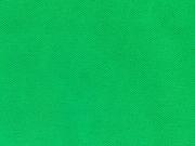 Canvas - leuchtendes Grün