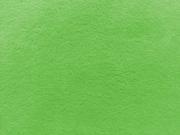 Lambskinfleece anti-pilling, hellgrün (limette)