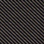 Outdoorstoff Dralon® Teflon diagonale Linien,taupe schwarz