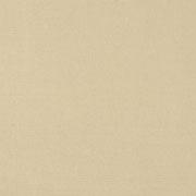 Dry Oilskin Light Stoff gewachste Baumwolle, beige