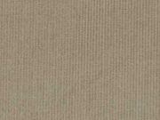 Feincord uni Stenzo, beige