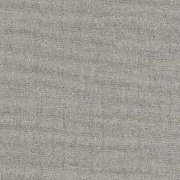 Musselin Stoff Double Gauze uni, taupe