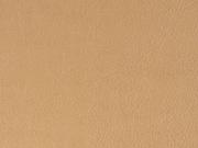 kräftiges Lederimitat, camel
