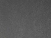 kräftiges Lederimitat,dunkelgrau