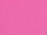 Feincord - rosa