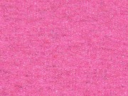 French Terry uni, pink melange