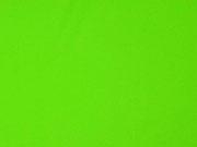 RESTSTÜCK 78 cm Badeanzugstoff Bikinistoff neongrün