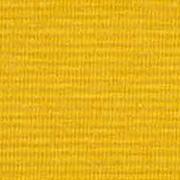 Jerseystoff Streifen 1 mm Garn gefärbt, ockergelb gelb