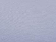 RESTSTÜCK 72 cm Flanell uni, hellblau
