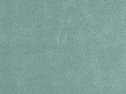Lambskin Fleece uni, altmint