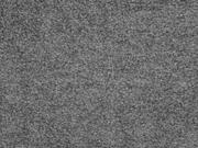 Lambskin Fleece, anthrazit
