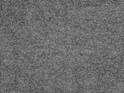 Lambskin Fleecestoff, dunkelgrau meliert (anthrazit)