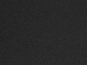 RESTSTÜCK 44 cm Softshell Stoff uni, schwarz