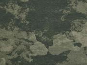 Jersey Camouflage Optik, khaki