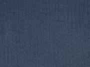 Musselin dreifach Triple Gauze uni, dunkelblau
