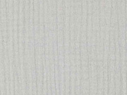RESTSTÜCK 68 cm Musselin dreifach  Triple Gauze uni, taupe