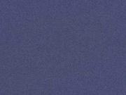 Softshell Stoff uni, dunkelblau