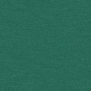 Viskose Jersey Stoff uni, dunkelgrün
