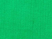 Feincord uni - leuchtend grün