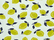 Jersey Zitronen Limonen, mint