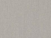 RESTSTÜCK 21 cm Baumwollstoff uni, hellbeige