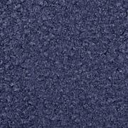 Boucle Stoff Schafslöckchen, dunkelblau
