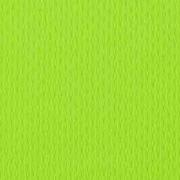 Mesh Netzstoff für Sportbekleidung, neongelb