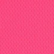 Mesh Netzstoff für Sportbekleidung, pink