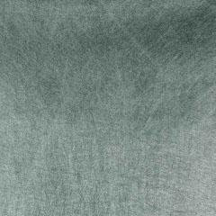 Lederimitat geprägte Optik, dunkelgrün metallic