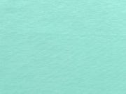 Taslan, mint (grün)