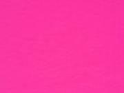 Taslan, pink