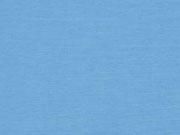 Taslan Jackenstoff, jeansblau