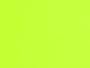 Softshell Stoff 3-schichtig uni, neon gelb