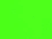 RESTSTÜCK 40 cm 3-Schicht Softshell uni, neon grün