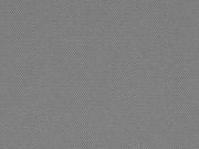 Outdoor Stoff wasserabweisend, grau