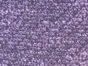Luftiger Boucle Strick,  lila