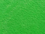 Lambskin Fleece uni, Apfelgrün