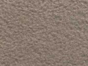Lambskin Fleece uni, Taupe