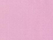 Crinkle Taft Knitter Taft,rosé