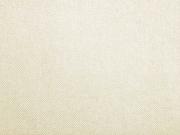 elastischer Baumwolltwill, hellbeige
