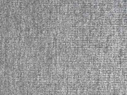 festlicher Baumwollstretch, dunkelgrau