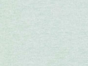 RESTSTÜCK 83 cm Sweat Alpenfleece, mint